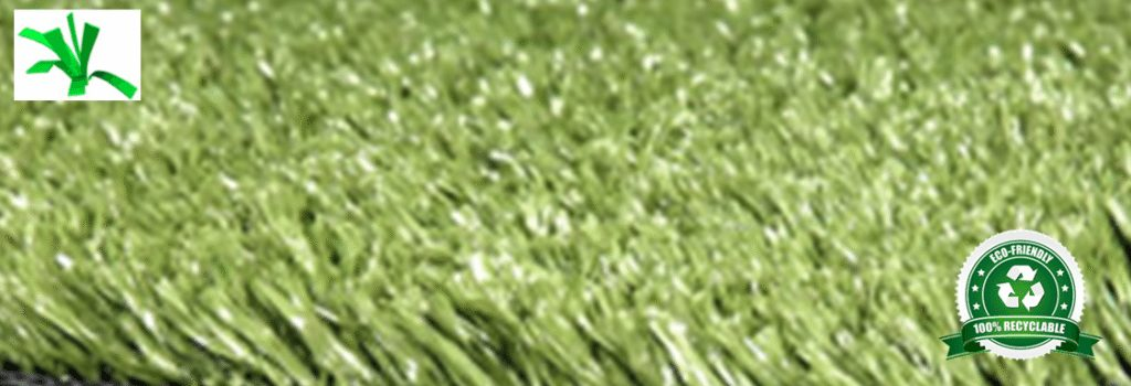 Putting Greens | Green-R Turf Artificial Grass Landscapes, Corona