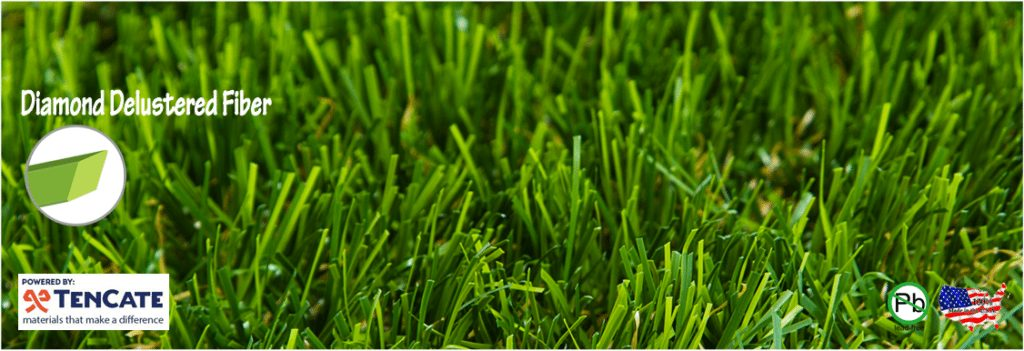 Evergreen Artificial Turf | Green-R Turf Artificial Grass Landscapes, Corona