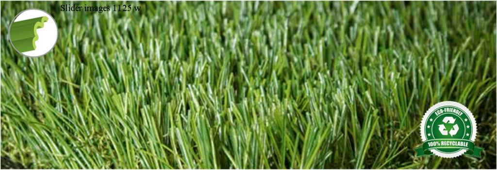 Aurora Ultra Turf | Green-R Turf Artificial Grass Landscapes, Corona